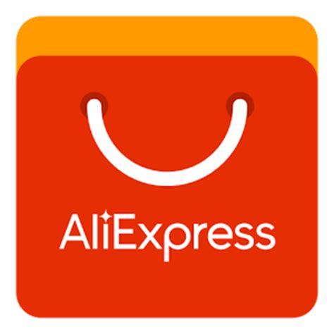 wat  het verschil tussen aliexpress en alibaba chinesewebshopnet