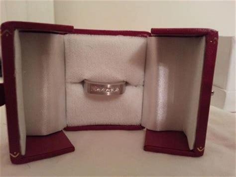 same sex couples wedding rings weddings planning
