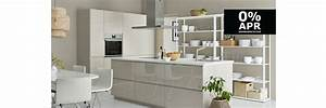 Roller Küche Planen : emejing ikea k che planen online ideas house design ~ Michelbontemps.com Haus und Dekorationen