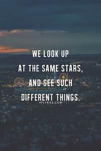 ɑʜʀɪ   via Tumblr on We Heart It   Make It Happen ...