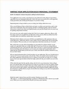 Writing Application Essays Religious Discrimination Essay Write  Tips For Writing College Application Essay Mac Vs Pc Essay