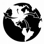 Change Community Rest Influences Api Global Making