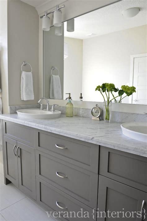 grey bathroom ideas white and gray bathroom design ideas