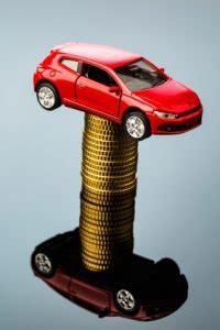 Autokredit Mit Schlussrate Einfach Beantragt