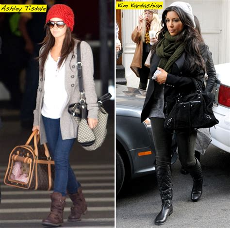 Katrinau0026#39;s Date Night Look Of The Week Hereu0026#39;s What To Wear To The Movies! u2013 Hollywood Life