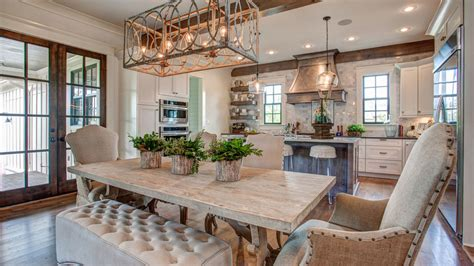 open kitchen great room floor plans open floor plans we southern living 9008