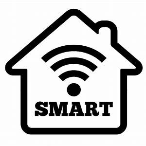 Smart Home Icon : smart home in uae home automation in abu dhabi ~ Markanthonyermac.com Haus und Dekorationen