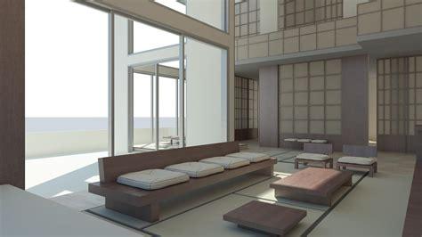 interior design courses  mumbai india raffles design