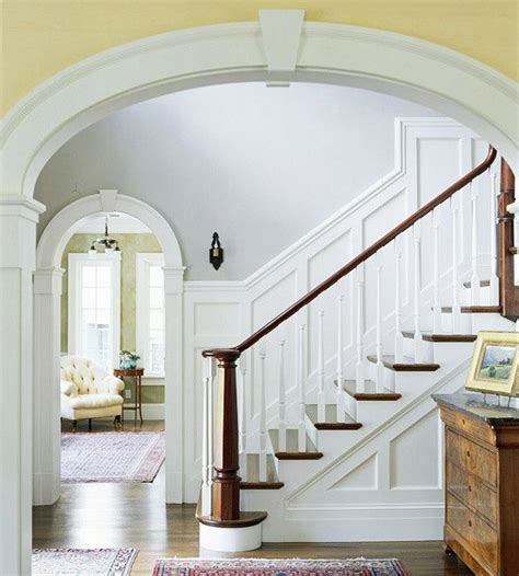 Raised Panel Wall Molding by Pictures Of Raised Panel Walls Raised Panels On