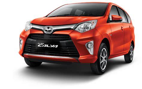 Gambar Mobil Gambar Mobilhyundai Kona 2019 by Toyota Calya Mpv Revealed In Indonesia Rm40k Tentative