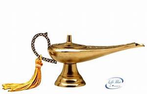 Magic lamp - PNG by lifeblue on DeviantArt