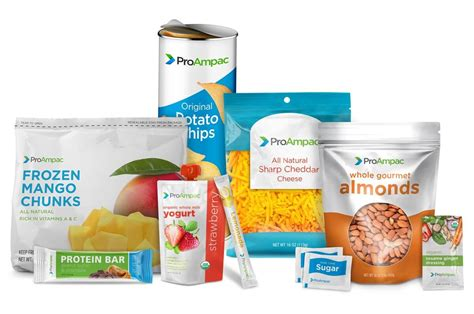 food packaging laminates  pouch  roll form tilak polypack