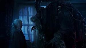 Krampus 2 Die Abrechnung : krampus featurette a christmas horror film with a dark fun sense of humor geektyrant ~ Themetempest.com Abrechnung