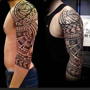The 25 Best Maori Ideas On Pinterest Maori Tattoos Arm Tattoos