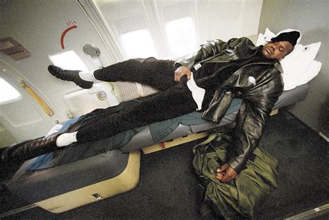 Shaqs Bed Size by Picture Of The Day What Are You Dreaming About Shaq