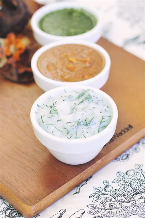 easy dips easy dips ways to love vegetables impressions at home