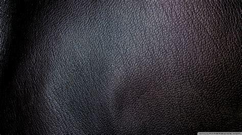 Black Leather Background Black Leather Wallpaper 1920x1080 Wallpoper 433133