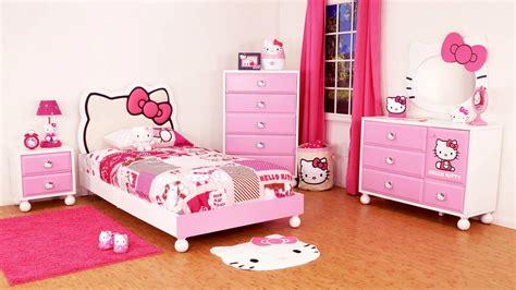 hello chambre décoration chambre de fille hello décoration maison