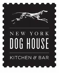 new york dog house opening soon in astoria With new york dog house