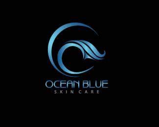 22 best skin care logo design on care logo logo designing and skin treatments