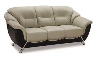 brown canister sets kitchen a modern leather sofa for your house knowledgebase