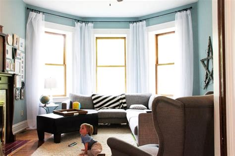 choosing the curtains for your home ffe magazine