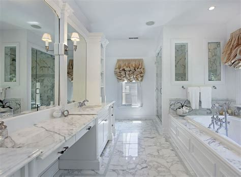 ready made vanity cabinets bathroom design gallery great lakes granite marble