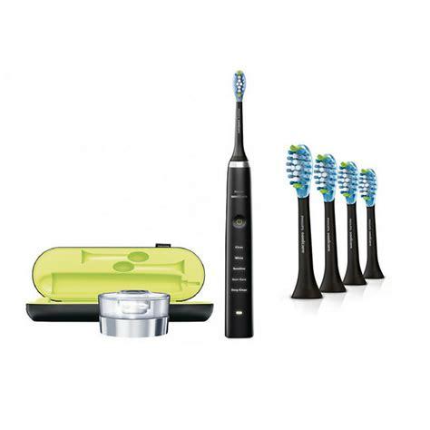 Philips Sonicare DiamondClean Deep Clean Toothbrush