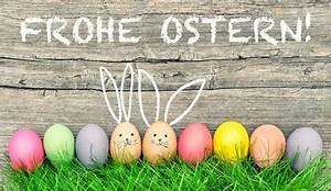 Frohe Ostern Bilder Kostenlos Herunterladen : search photos frohe ostern ~ Frokenaadalensverden.com Haus und Dekorationen