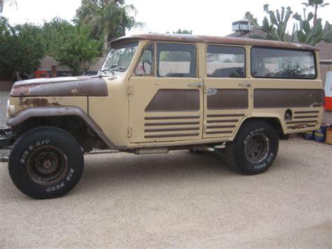 toyota land cruiser fjlv wagon  sale