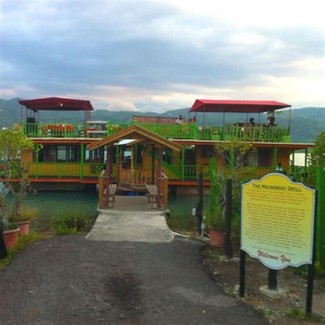 Houseboat Grill Restaurant Montego Bay by 132 Best Connections Images On