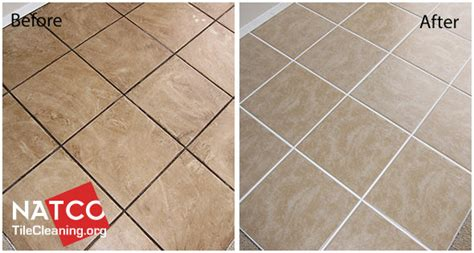 epoxy flooring vs tiles index of ceg lite vs spectralock epoxy grout review