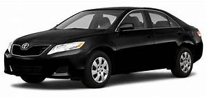 Amazon Com  2010 Toyota Camry Reviews  Images  And Specs