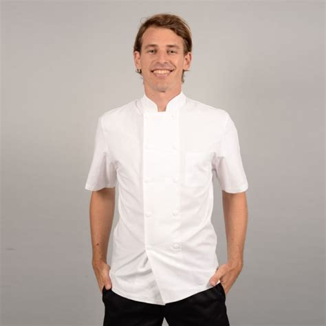 veste de cuisine pas chere veste de cuisine pas chere veste de cuisinier blanche coton
