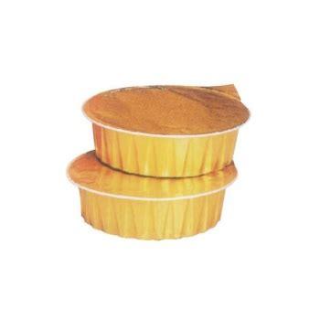 pates cuisin馥s pâte à combustible spéciale fondue invicta cuisin 39 store