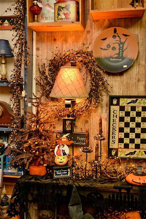 seasonal decoration dallas hiram ga country style home decor
