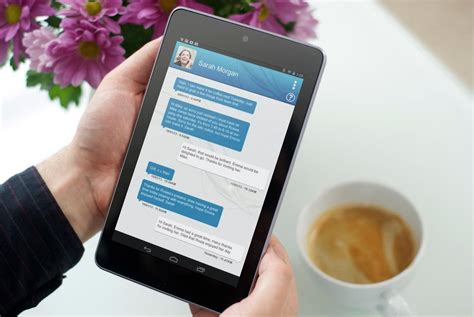Free Mobile Text Message by How To Text Messages Android Apps Free Downloads Spyapps