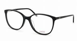 was kostet eine lesebrille vom optiker