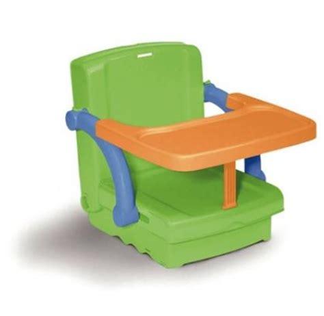 rehausseur de chaise cora après la chaise haute le réhausseur