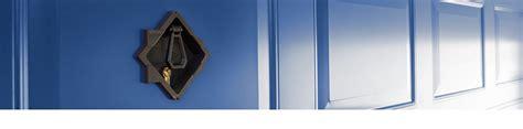 breda porte sezionali portone sezionale residenziale breda domus line persus