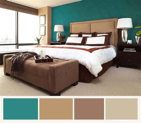 turquoise bedspread  pinterest