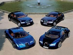 Bugatti Group--Fountain--1280x960