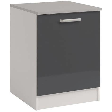 element haut cuisine armoires de cuisine pegane achat vente de armoires de