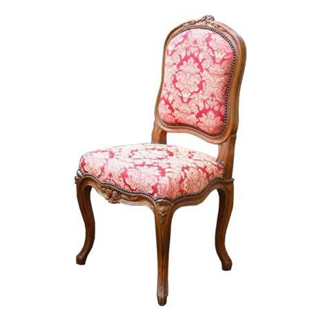 chaise louis 16 louis xvi quotes quotesgram
