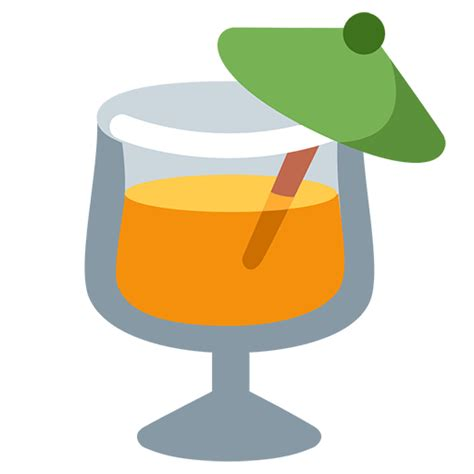 drink emoji list of twitter food drink emojis for use as facebook