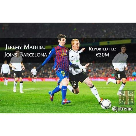 Valencia – Barcelona: Live Video Streaming Free 07.10.2018 | SportHD.Online