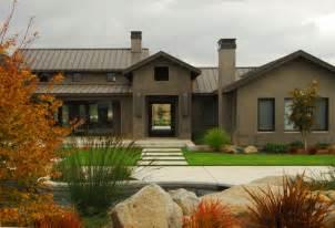 farm house designs contemporary farmhouse farmhouse exterior sacramento by westfall design studio