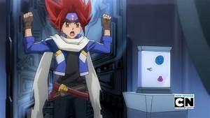 beyblade shogun steel - Google Search | anime boys ...