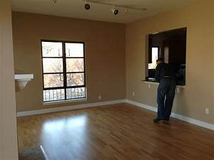 Light brown wall paint - 10 facts to consider Warisan