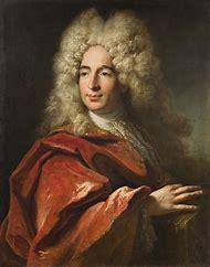 18th Century Male Portraits
